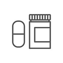 Витамины, БАД (iHerb)