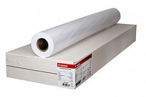 Бумага Canon А0 Standart Paper (1569B008)