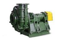 Насос ГРАТ 85/40-1 с электродвигателем 45 кВт/1500 об.мин.