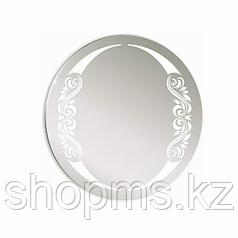 Зеркало Р005, D65 (рисунок)