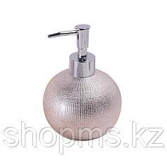 Дозатор для ж/мыла керамика Shine CE1484C-LD
