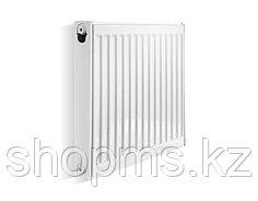 Радиатор стальной панельный Oasis Pro PB 11-5-15 1,2 мм (1,874 кВт)