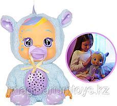 Cry Babies Jenna с ночником