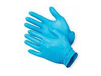 Перчатки нитриловые не стерильные