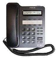 Системный телефон LDP-9208D, фото 1