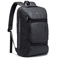 Рюкзак BANGE BG7078, черный