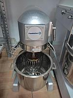 Миксер планетарный B-10A FoodAtlas Eco