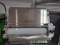 Тестораскаточная машина SM-30 SINGLE