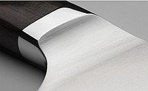 Кухонный нож Xiaomi Huo Hou Fire Waiting Steel Knife 5 предметов, фото 2