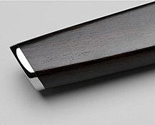 Кухонный нож Xiaomi Huo Hou Fire Waiting Steel Knife 5 предметов, фото 3