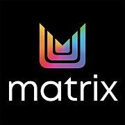 MATRIX (для волос)