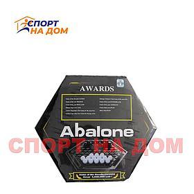 """Настольная игра """"Abalone"""""""