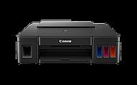 Canon Принтер Canon PIXMA G1411 А4, 2314C025