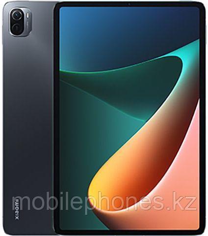 Xiaomi Mi Pad 5 128Gb Черный
