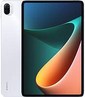 Xiaomi Mi Pad 5 128Gb Белый