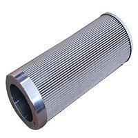 Гидравлический фильтр ZL50G, WU-630*100F-J