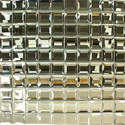 Премиум мозаика silver