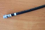 Тормозной шланг передний MONTERO SPORT K96W, PAJERO SPORT K96W, фото 2