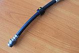 Тормозной шланг передний левый L200 KB4T, фото 3