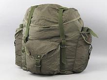 Рюкзак австрийский горный