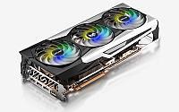 16GB RX 6900 XT SAPPHIRE NITRO+ GAMING OC (11308-03-20G), фото 1