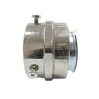 Муфты трубные МТ (алюминиевые) IP43