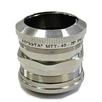 МТТ-ЛС-32 IP67 ЗЭТАРУС