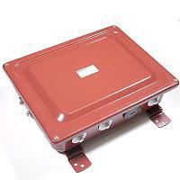 Коробка с зажимами наборными КЗНА-32 У3 IP43 ЗЭТАРУС