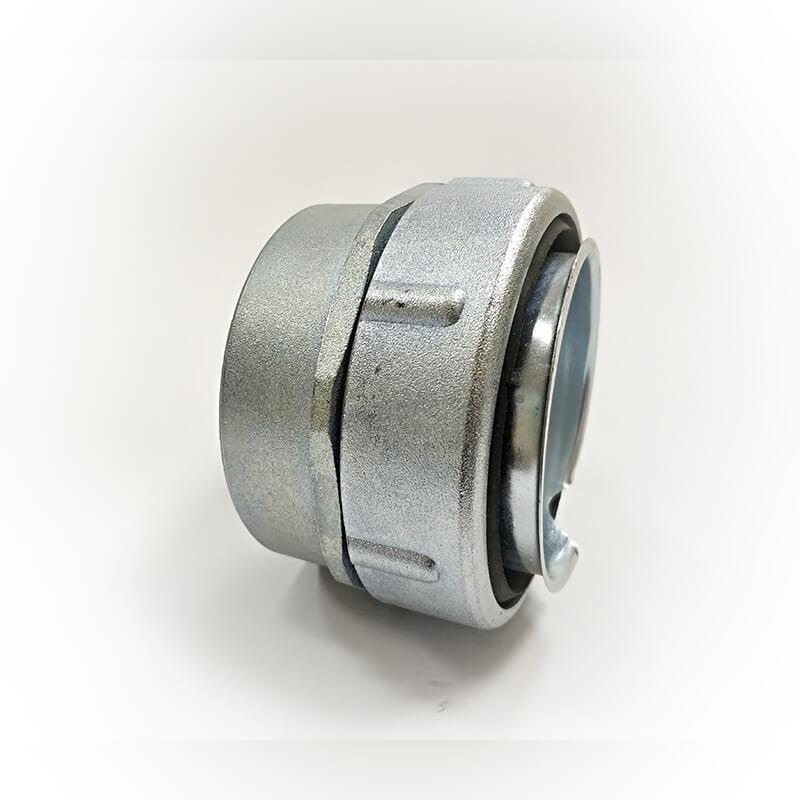 Резьбовой крепежный элемент с внутренней резьбой РКВ-75 У2 IP54 ЗЭТАРУС