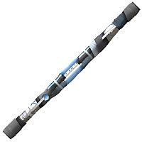 Ремонтная кабельная Муфта 3 СТпР-10 (70-120) ЗЭТАРУС