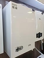 Газовый настенный котел Ferolli 40 KW