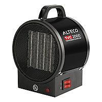 Тепловентилятор Alteco TVС-2000 (2кВт)