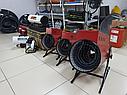 Тепловентилятор электрический 3 кВт ТВ-3 (1,5 кВт - 3 кВт), фото 3