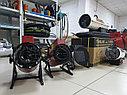 Тепловентилятор электрический 3 кВт ТВ-3 (1,5 кВт - 3 кВт), фото 4