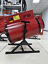 Тепловентилятор ТВ-12П (12 кВт), фото 2