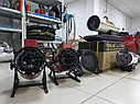 Тепловентилятор ТВ-12П (12 кВт), фото 4