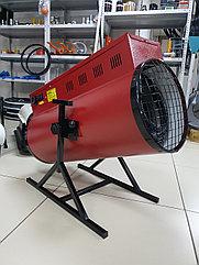 Электрическая тепловая пушка 18 кВт ТВ-18П Теплотех