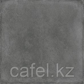 Керамогранит 30х30 Motley   Мотлей темно-серый
