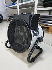 Тепловентилятор керамический 3кВт Forza FC-3000
