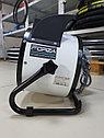 Тепловентилятор керамический 3кВт Forza FC-3000, фото 2