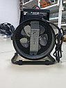 Тепловентилятор керамический 3кВт Forza FC-3000, фото 3