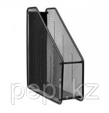 Лоток вертикальный 1 секции 307А метал