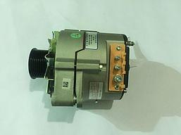 Генератор ShangHai D11-102-13+А (XS162J)