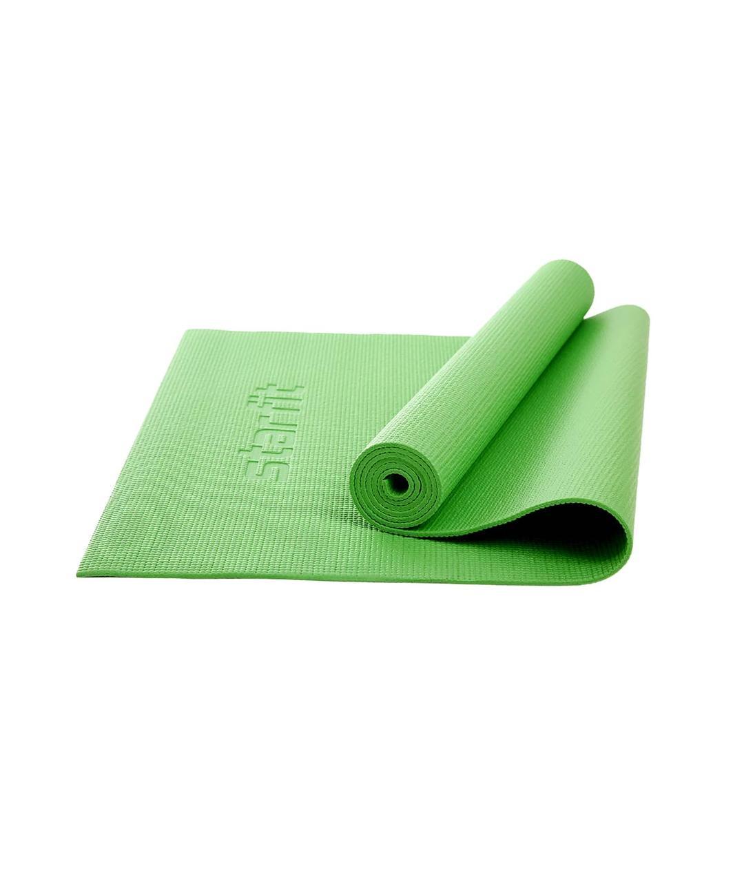 Коврик для йоги 101 0,5 см, Starfit