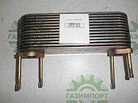 Масляный радиатор (теплообменник) ShangHai D6114B