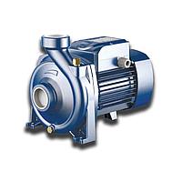 Центробежный насос HFm 50A (220)