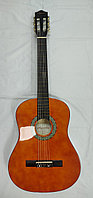 Акустическая гитара Agnetha APG-E180 (с чехлом для гитары)