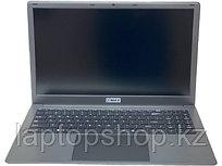 Ноутбук QMAX 15.6'' 1920x1080, Intel Celeron-N4000