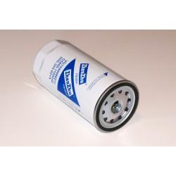 Топливный фильтр (гр. очистки) 612630080205