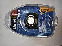 Налобный фонарь Uniel S-HL011-C
